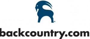 backcountry.com-logo-2