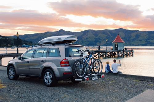 20 Best Rack It And Pack It Images On Pinterest | Roof Rack, Bike Rack And  Biking