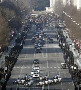 ObamaMotorcade-272x300