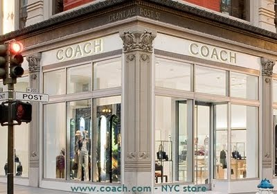 coach leather handbags outlet d7r0  According to a Coach