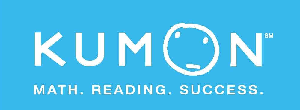 Kumon Logo Strikes Precisely the Right Note of Misery   Brand ...