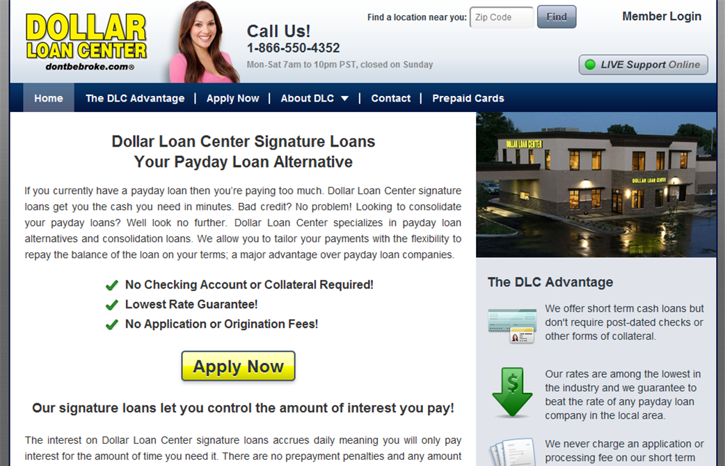 Payday loans in levittown pa picture 7