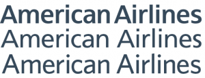 American-Airlines-Logotype-Comparisons