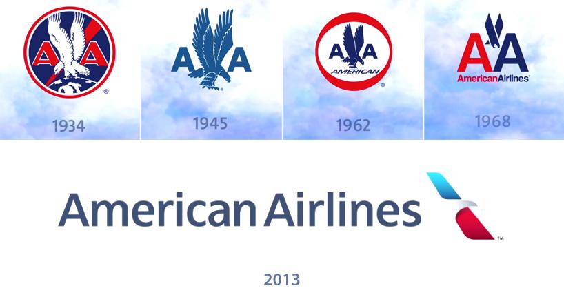 American_airlines_rebrand_00