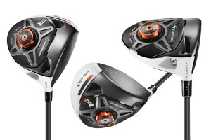 84 possible loft/face angle combinations