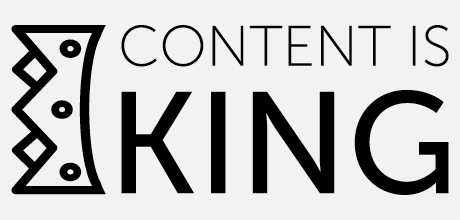 content-king2