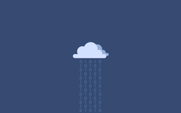 cloud_storage.png.625x385_q100