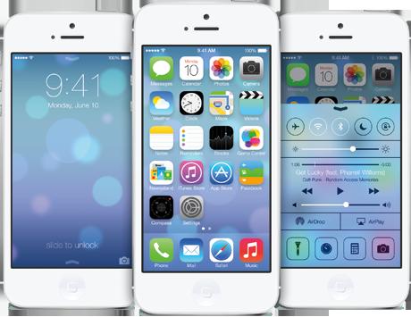 iOS7-inner