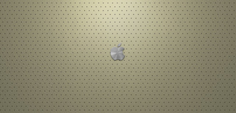 apple-luxury