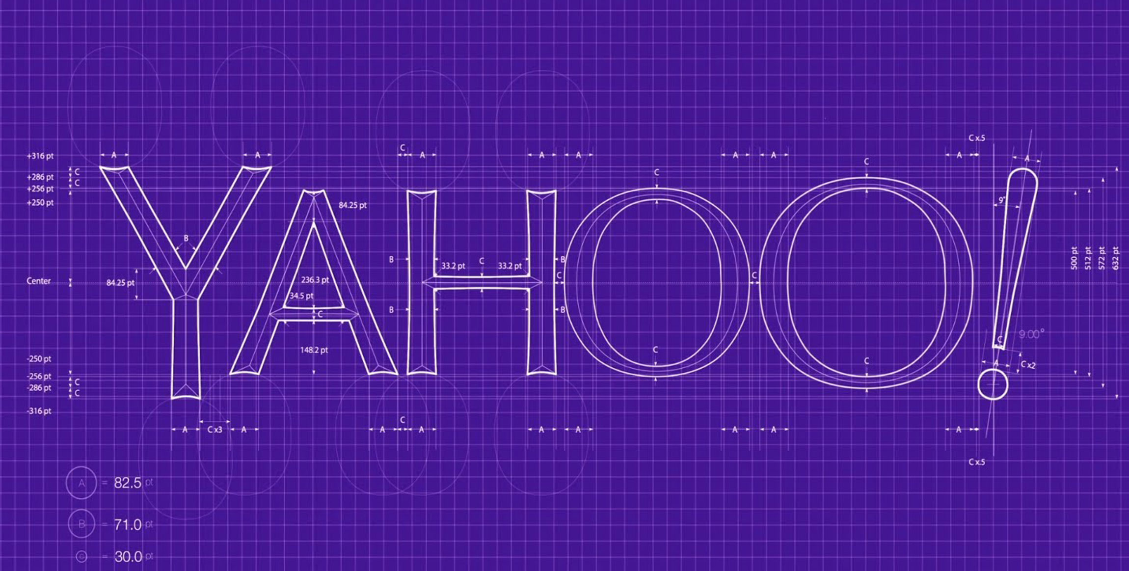Our take on whats wrong with yahoos new logo buycottarizona