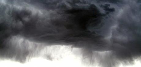 cloud-stuff2