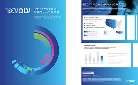 evolv-workforce-report-1