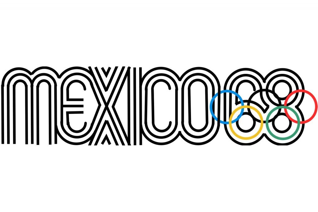 1968_mexico