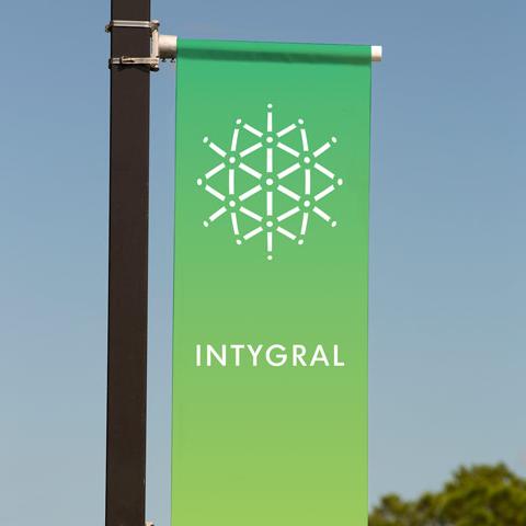 for Intygral