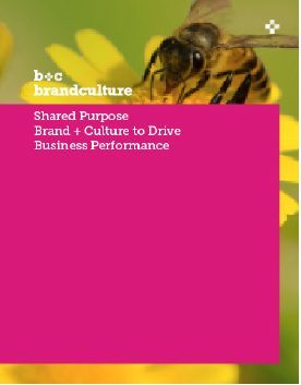 Download our Shared Purpose Paper