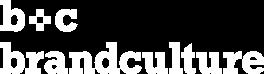 Brand Culture Company Logo