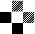 BCC Small Icon