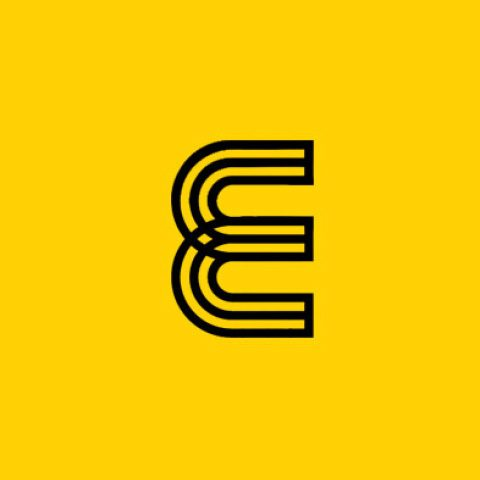 Brand Strategy and Design for Explorer