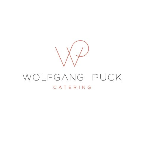 Wolfgang Puck | Campaign promoting them as the go-to