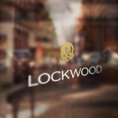 for Lockwood