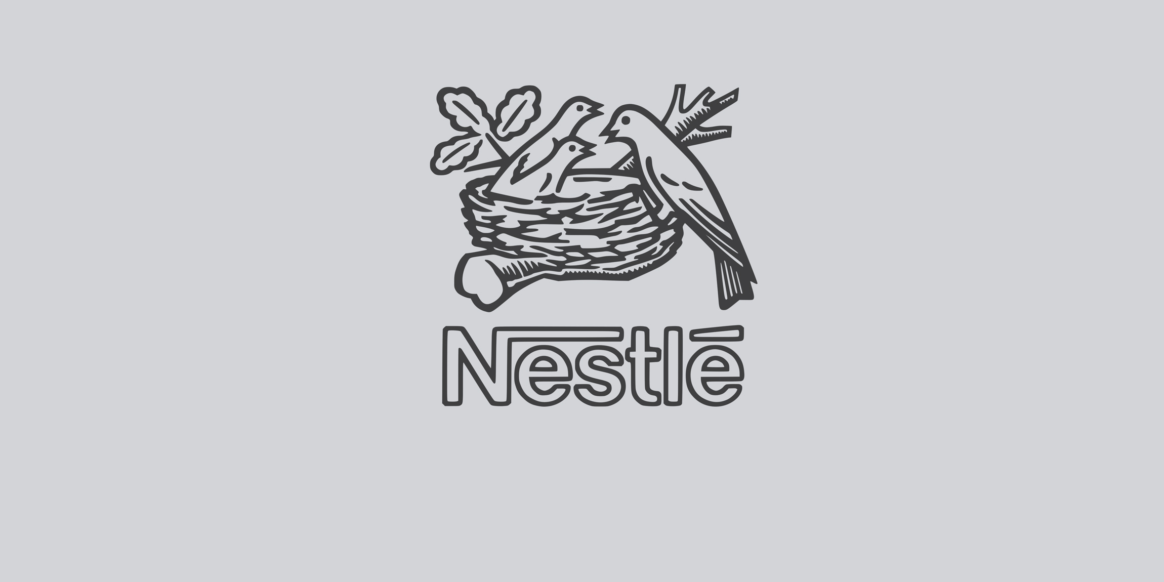 Nestle Food Service Llc